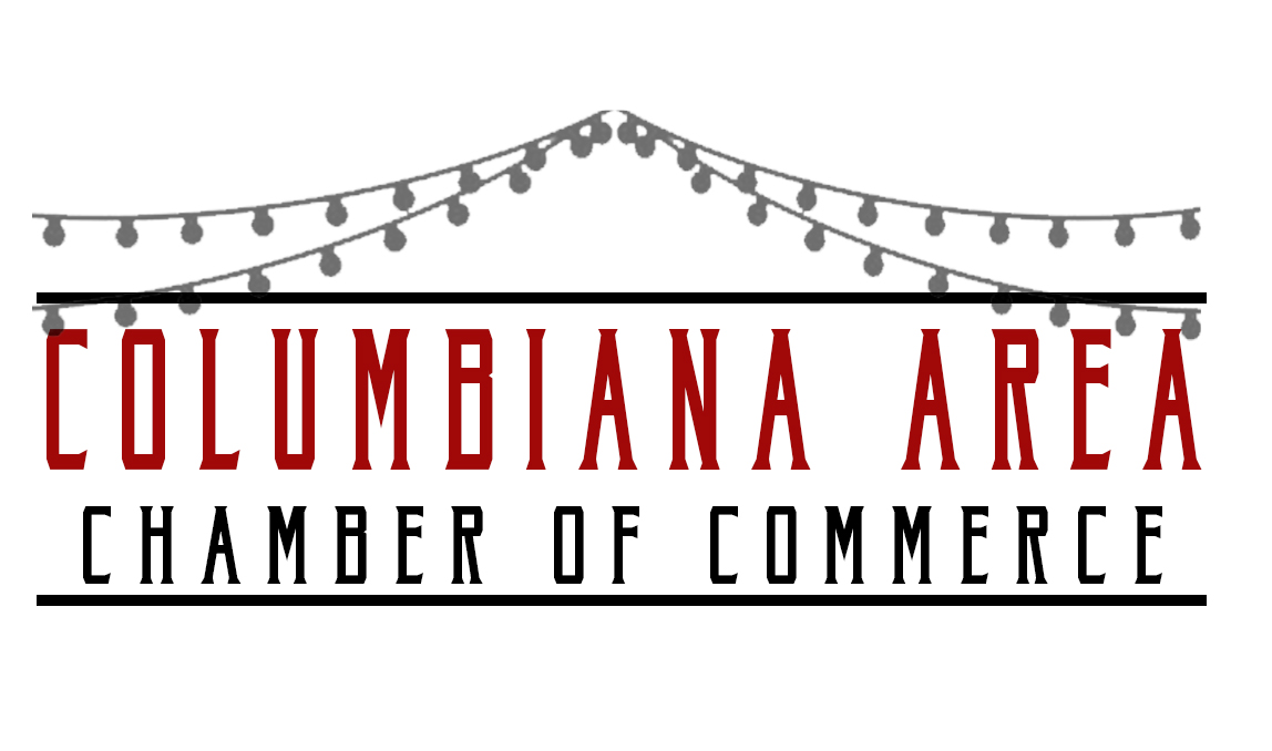 Columbiana Area Chamber of Commerce