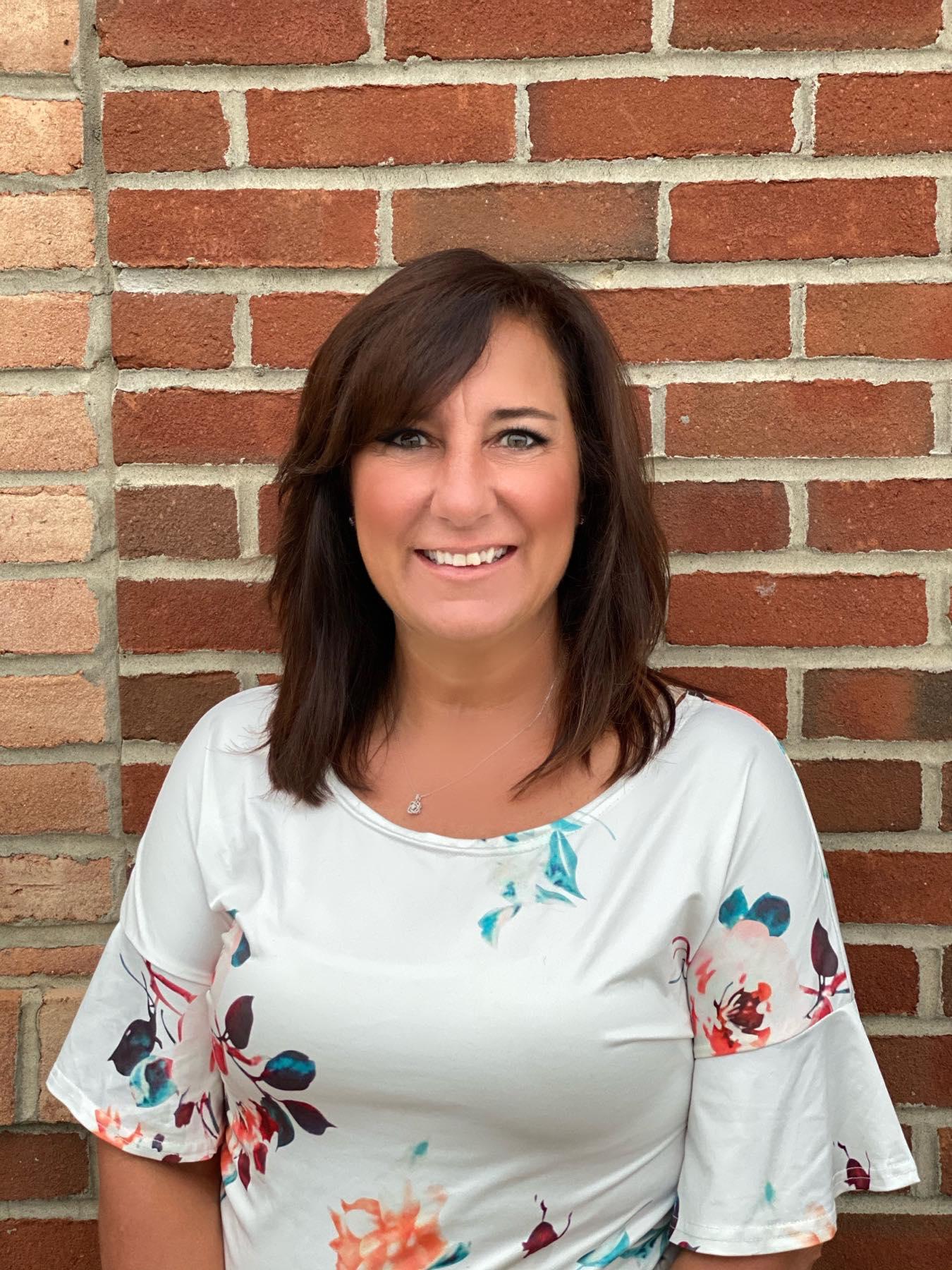 Heidi Datillio