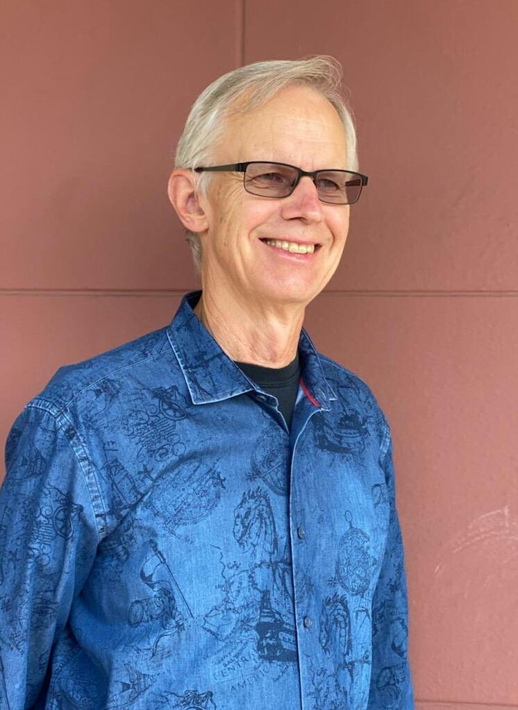 Doug Nybell